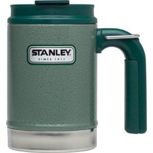 10-01693-003  Походная термокружка STANLEY Classic 0.47L