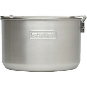 10-01715-002  Набор походной посуды STANLEY COOK 1,5L