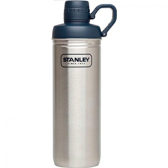 10-02113-002 Adventure Бутылка для воды Adventure 0,79 L
