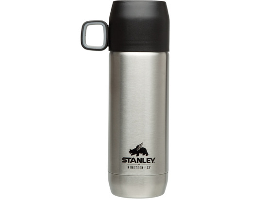 10-01041-037 Термос STANLEY Nineteen13 Vacuum Flask 0.47L