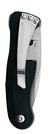 Нож c33B/c33Bx Leatherman